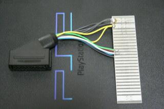 RGB21-JAMMA