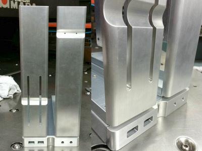 ProjectMによる「X68000」ケース