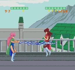 MagicalCrash battle2