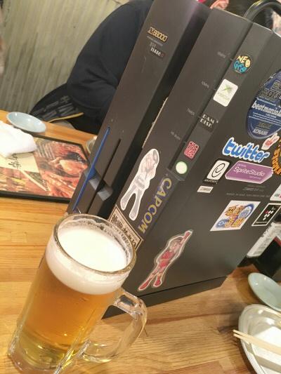 居酒屋PRO68K