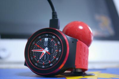 S99 watch