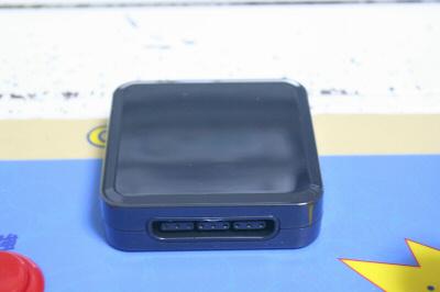Bluetooth PS2コントローラーコンバーター