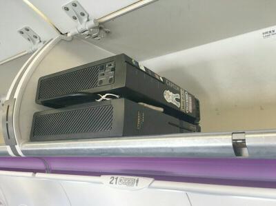 X68000 Air