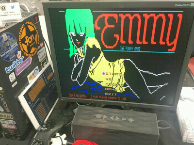 EMMY OP-SC
